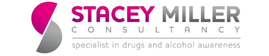 Stacey Miller Consultancy