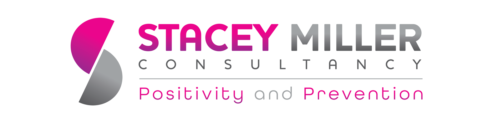 Stacey Miller Consultancy | Substance Misuse, Mental Health and Domestic Abuse Education and Training Consultant