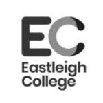 eastleigh-college-new-logo